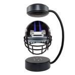 Baltimore Ravens Hover Helmet
