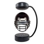Chicago Bears Hover Helmet