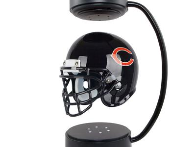 Chicago_Bears_Hover_Helmet