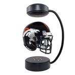 Denver Broncos Hover Helmet