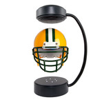 Green Bay Packers Hover Helmet