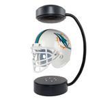 Miami Dolphins Hover Helmet