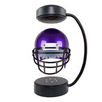 Minnesota Vikings Hover Helmet