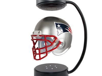 New_England_Patriots_Hover_Helmet