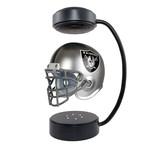 Oakland Raiders Hover Helmet