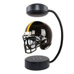 Pittsburgh Steelers Hover Helmet