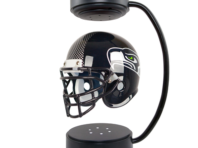 Seattle_Seahawks_Hover_Helmet