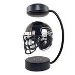Seattle Seahawks Hover Helmet