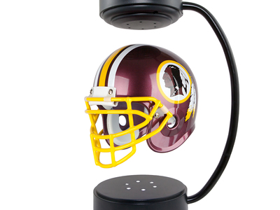 photo of Washington Redskins Hover Helmet by Touch Of Modern