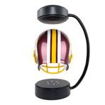 Washington Redskins Hover Helmet