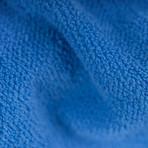Shawl Collar // Aqua (XS/S)