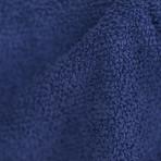 Shawl Collar // Navy (XS/S)