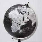 Replogle Globes // Barrow Globe