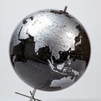 Replogle Globes // Mikado Globe