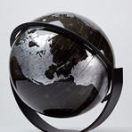 Replogle Globes // Monarch Globe