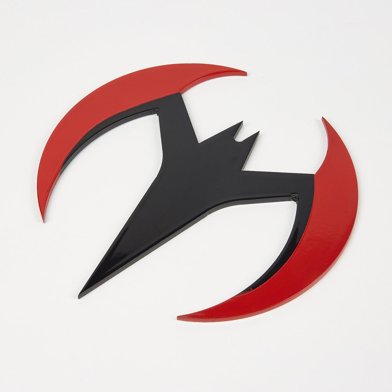 https://cdn-s3.touchofmodern.com/products/001/045/875/e38ac459e9733bb1e79ddb6874ab4236_large.jpg?1524692295 Batman