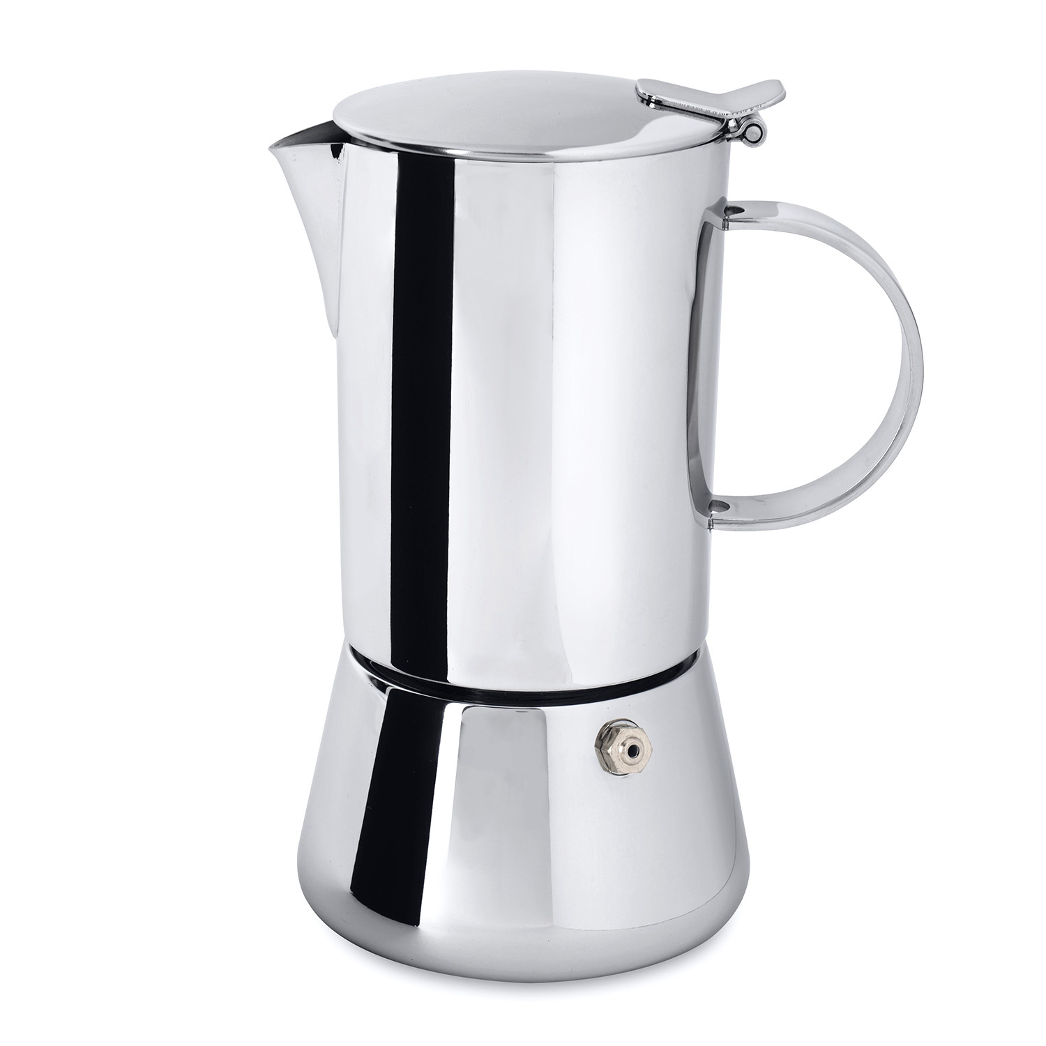 Touch Of Modern Espresso Maker ~ Studio espresso coffee maker berghoff touch of modern