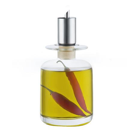 Mediterraneo Bottle