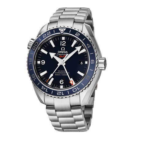 Omega Planet Ocean Automatic // 23290442203001