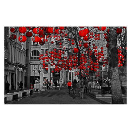Lanterns of Love