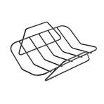 Roasting Pan + Nonstick Rack (Small)