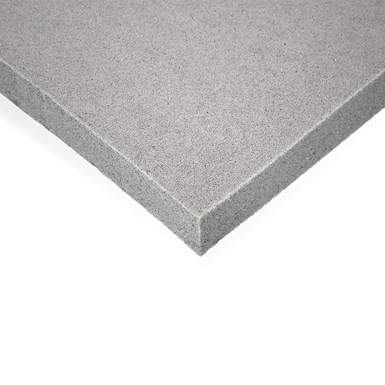 Graphite Foam | LED North America |Graphite Foam