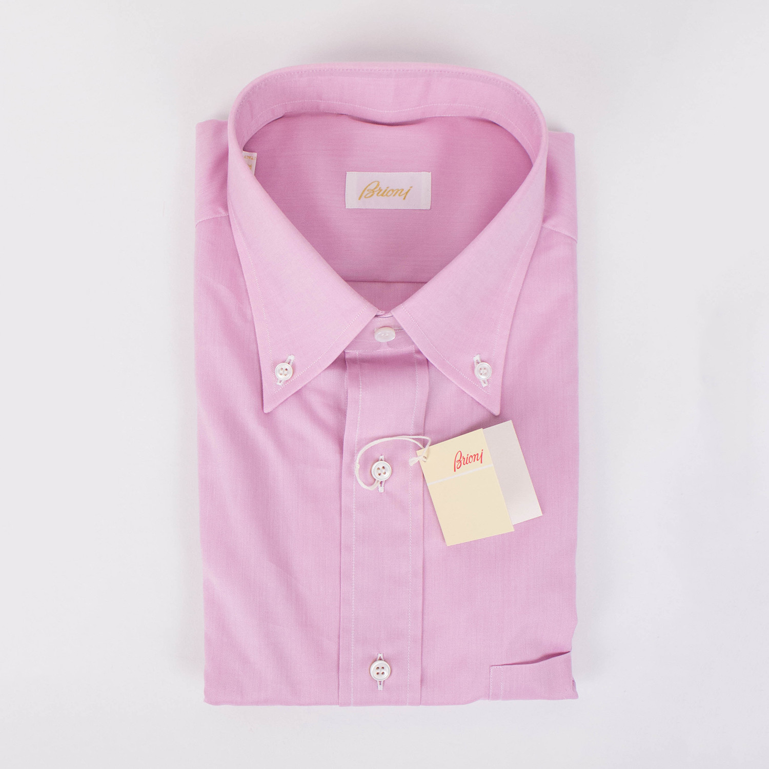 7c00f46e1 Mens Cotton Short Sleeve Dress Shirts | Huston Fislar Photography