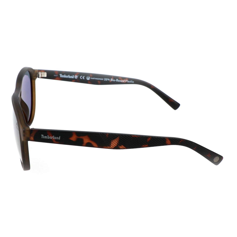 b78c8873548b Bryson Sunglasses    Matte Dark Green - Timberland - Touch of Modern