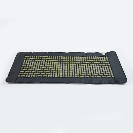 Heating Pad // Jade (Small)