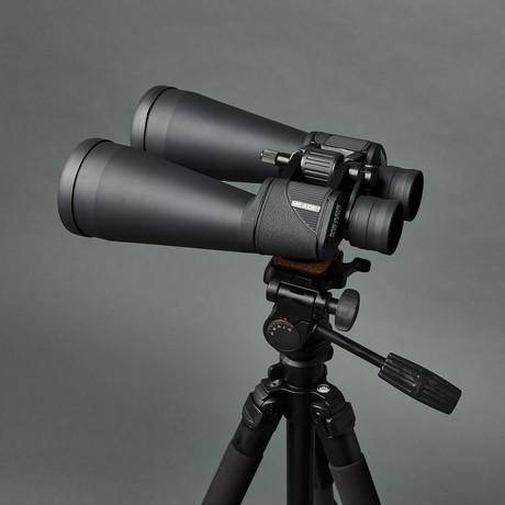 15X-70MM Astro Binoculars Set