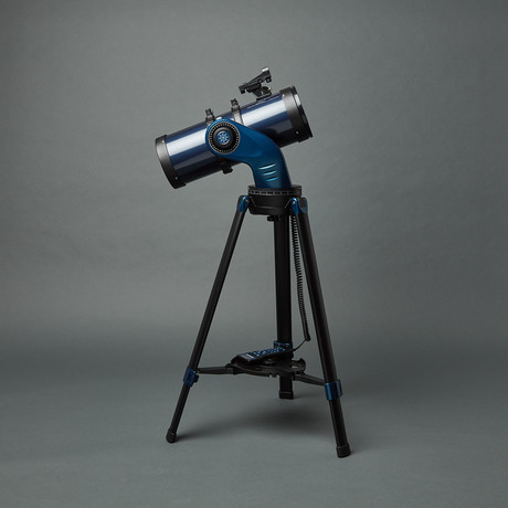 Starnavigator Ng 130MM // Telescope + Carry Bag Set