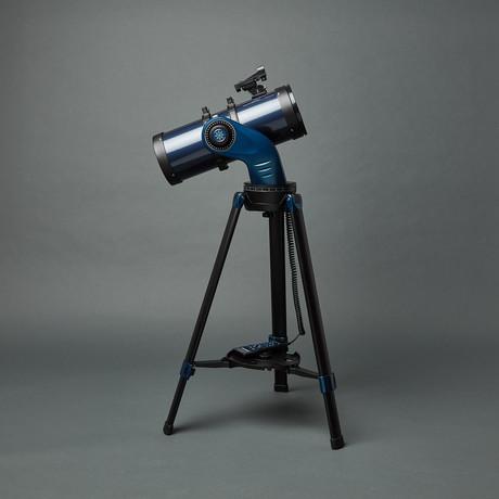 Starnavigator Ng 130MM // Telescope + Carry Bag Set