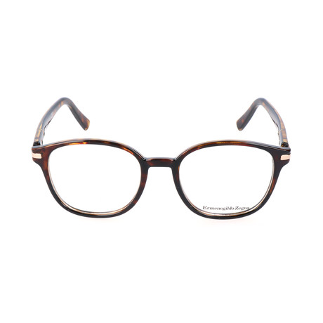 Jacopo Optical Frame // Tortoise