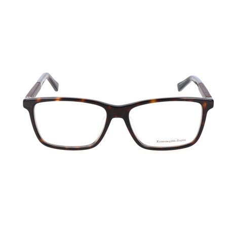 Faro Optical Frame // Tortoise