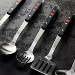 Kitchen Tool Set // Set of 5