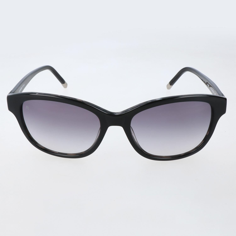 b83a457650db Rodenstock    Moritz Sunglass    Black - Designer Shades and Optical ...