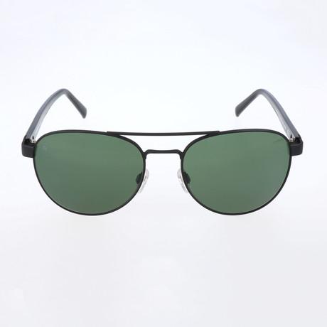 ca4625649ebb Daring Designer Eyewear - Smart Sunglasses + Optical Frames - Touch ...