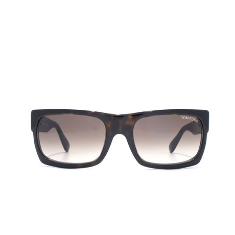 1837b81c19 Tom Ford - Effortlessly Stylish Sunglasses - Touch of Modern