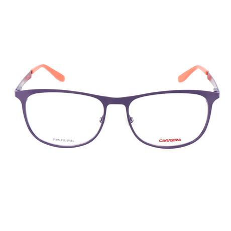 Italus Frame // Violet