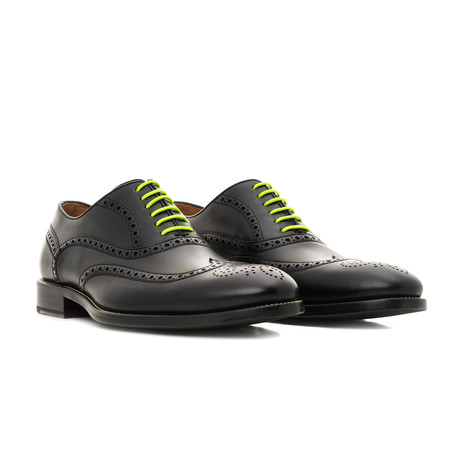 e150316d95ad98 Serfan - Colorful Chelsea Boots + Dress Shoes - Touch of Modern