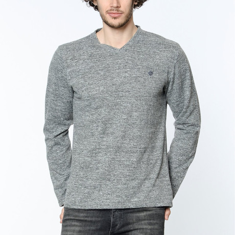 Sweater // Anthracite (M)