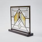Lake Geneva Art Glass