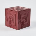 Ennis House Box