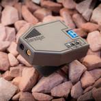 Garadget // Smart WiFi Garage Door Controller