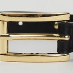 Versace Versus // Bracelet
