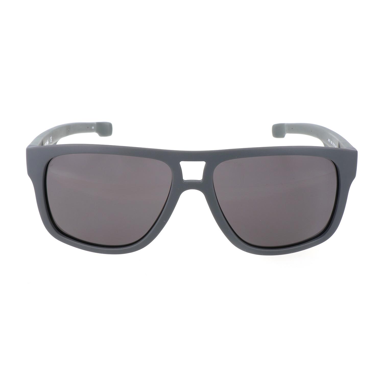 7265c8da7f7df Stan Sunglasses    Matte Gray - Lacoste - Touch of Modern
