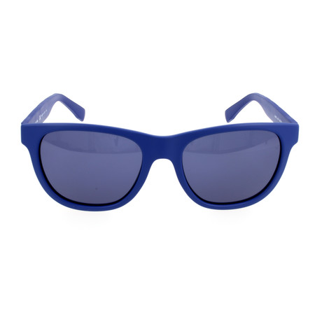 0eda25f9f7f9c Lacoste Sunglasses - Sophisticated Shades - Touch of Modern