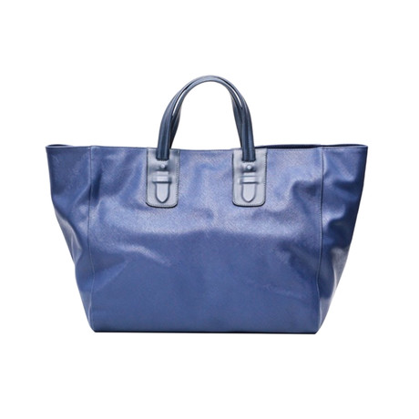 Willard Tote // Primary
