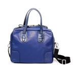 Garrison Messenger Briefcase // Primary
