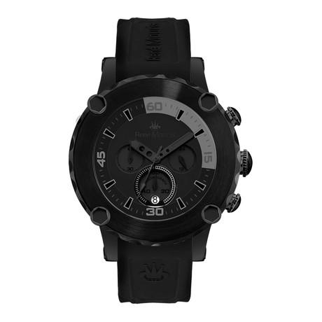 René Mouris Santa Maria Chronograph Quartz // 90103RM11